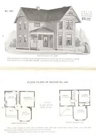 carpenter gothic house plans escortsea