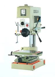 table top cnc mill table top cnc mill techno router shown on top of extruded machine