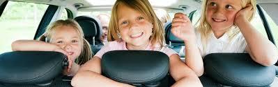 siege auto passager avant quand un enfant peut il s assoir sur le siège avant ornikar
