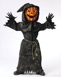 bobble head pumpkin child costume halloweenie ideas pinterest