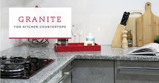 kitchen cabinets with granite top india go granite kitchen countertop option