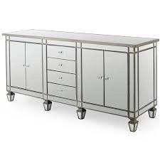 904 best furniture images on pinterest auckland fine furniture