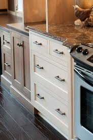 Amish Kitchen Cabinets 211 Best Kitchens Images On Pinterest Mullets Kitchen Ideas And
