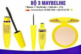 canap駸 velours produits utilisés pour réaliser ce maquillage crème