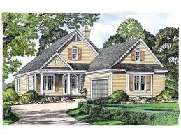 narrow lot lake house plans pictures narrow lot lake house plans home decorationing ideas