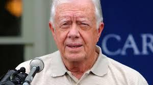 happy birthday jimmy carter former president turns 93 atlanta