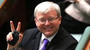 Kevin Rudd Memes - kevin rudd biography kevin rudd s famous quotes sualci quotes