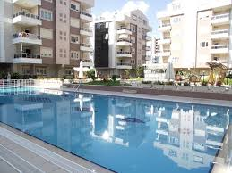 roza apartments antalya turkey booking com