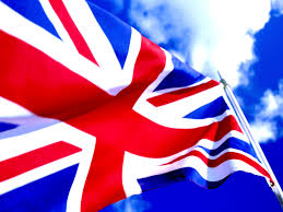 England Flag Jpg British Flag My Money Design