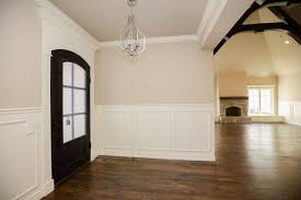 Jack Arnold Floor Plans Tulsa Custom Homes For Sale Jenks Bixby Broken Arrow