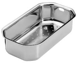 leisure kitchen sink spares leisure aqualine sink aq9852 stainless steel kitchen sinks