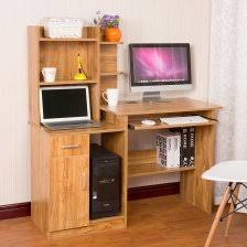 Small Desk Bookshelf Best 25 Bookshelf Desk Ideas On Pinterest Desks At Ikea Small