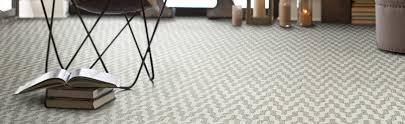 Laminate Flooring Durban Maxwell Floor Coverings U2013 Just Another Wordpress Site