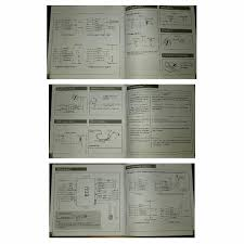 steelmate car alarm wiring diagram wiring diagram weick
