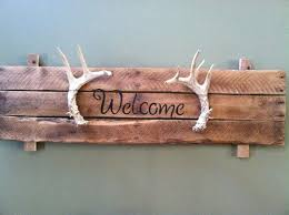 Christmas Decorations With Deer Antlers best 20 deer antler decorations ideas on pinterest u2014no signup