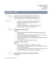 College Freshman Resume Samples by Resume Teacher Resume Template Resume Template Word Resume