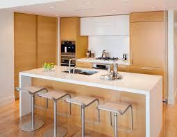 maple cabinets with white countertops the hottest colour trend for countertops maria killam the true