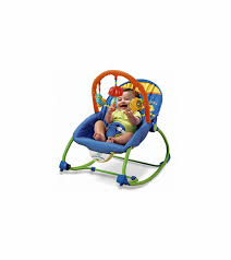 Infant Rocking Chair Fisher Price Infant To Toddler Rocker U0026 Bouncer