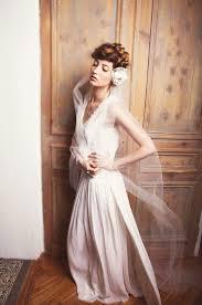 robe mari e lille trendy wedding mariage wedding la minute