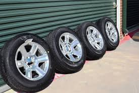dodge ram take wheels dodge ram 1500 laramie longhorn wheels oem factory 20 inch
