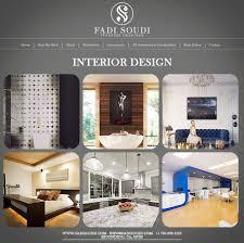 fadi soudi interior designer home facebook