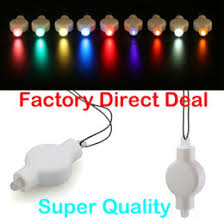 battery operated lights for balloons battery operated