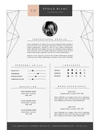 Cv Vorlage Word Best 25 Resume Templates Ideas On Layout Cv Cv