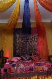 Decorative Traverse Dry Rods Decorative by Best 25 Asian Curtain Rods Ideas On Pinterest Asian Curtains