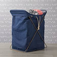 Laundry Hamper Kids by Kids Hampers U0026 Closet Storage The Land Of Nod