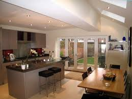 kitchen extension design ideas kitchen extension design ideas home decor interior exterior