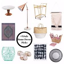 tfdiaries by megan zietz best home decor finds from the nsale