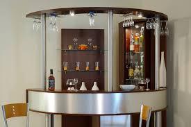 bar im wohnzimmer bar im wohnzimmer designgeek co