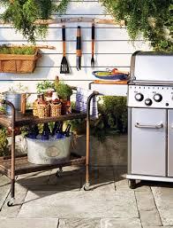 311 best backyard bbq images on pinterest summer bbq bbq ideas