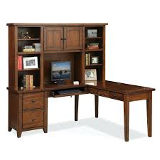 L Shaped Office Desks With Hutch L Shaped Desks With Hutch Home Office Desk With Hutch L
