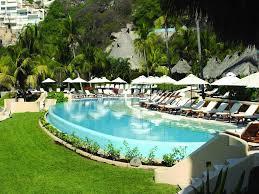 hotel quinta real acapulco mexico booking com