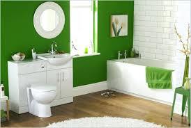 simple bathroom decorating ideas simple bathroom decorating ideas blatt me