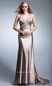 cheap prom dresses in tulsa prom dresses tulsa cheap formal dresses
