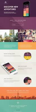 Best 25 Web layout ideas on Pinterest