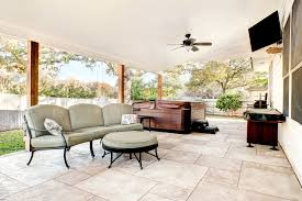 Austin Decks And Patios Outdoor Living Kitchens Fire Pits Pergolas And Pool Decks