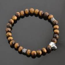 tiger eye jewelry its properties tiger eye jewelry its properties tiger eye jewelry eye