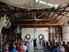 wedding venues in illinois emerson creek pottery and tearoom oswego illinois wedding venues 2