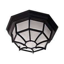 savoy house outdoor flush semi flush mount ceiling lighting