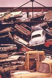 auto junkyard virginia beach 17 best junkyard u0026 rusty cars images on pinterest abandoned cars