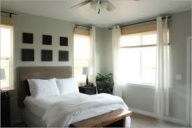 interiors long drape curtains window panel curtains black velvet