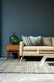 True Modern Sofa Customer Reviews Photos Truemodern