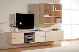 Ikea Catalogue 2017 Pdf Tv Furniture Design Catalogue Ash999 Info