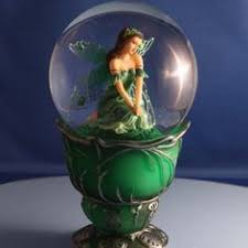 25 best snow globes images on boxes musical