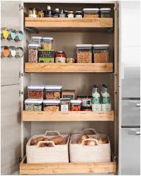 stupendous kitchen pantry shelf unit ideas u2013 modern shelf storage