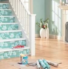 4 easy wallpaper décor tips diy lifestyle