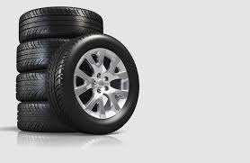 tire kingdom black friday sales tire kingdom u2013 otro sitio realizado con wordpress